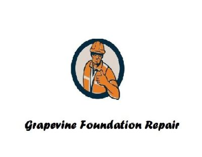 Grapevine Foundation Repair