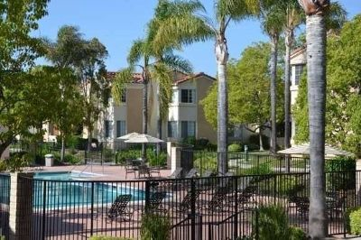 $4770 2 apartment in Newbury Park