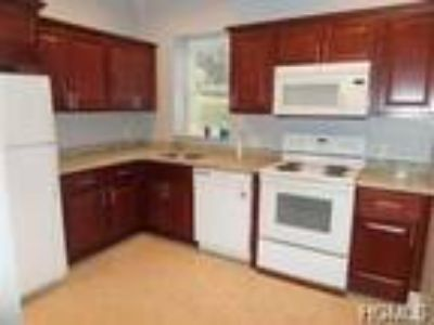 Real Estate Rental - Two BR, One BA Two story