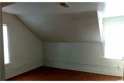 Newly updated interior with tons of space. Pet OK!