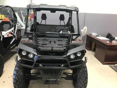 2017 Bad Boy Off Road Stampede EPS Side x Side Utility Vehicles Corona, CA