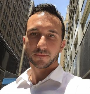 Michael B is looking for a New Roommate in New York with a budget of $1200.00