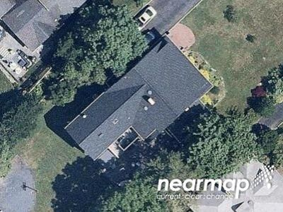 Preforeclosure Property in Brightwaters, NY 11718 - S Windsor Ave