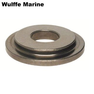 Purchase Thrust Washer for V6 Mercury Outboard and Mercruiser Sterndrives 18-4220 77987 motorcycle in Mentor, Ohio, United States, for US $19.99