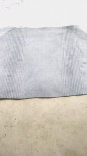 Automotive Upholstery Material