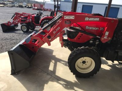 Tractor Loader - Classifieds - Claz org