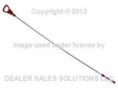 Find New Genuine Mercedes r170 w202 w208 w210 Engine Oil Dipstick Warranty Dip Stick motorcycle in Lake Mary, Florida, US, for US $20.59