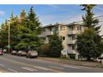 Sterling Manor Apartments - Three BR