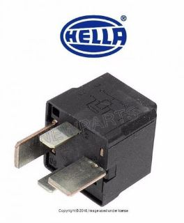 Sell Mercedes W163 GL350 ML320 C240 320 SL63 Hella Multi Purpose Relay 002542261928 motorcycle in Nashville, Tennessee, United States, for US $9.35
