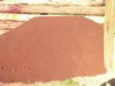 Soil (Top Soil - Mountain Organic)