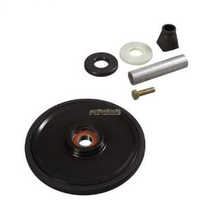 Buy Ski-Doo 3rd Rear Wheel Kit motorcycle in Sauk Centre, Minnesota, United States, for US $44.99
