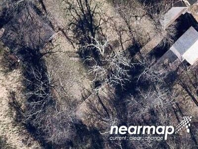 3 Bed 2 Bath Foreclosure Property in Lexington, KY 40505 - Beverly Ave