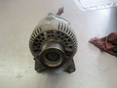 Purchase 2L038 1997 FORD F150 4.6 ALTERNATOR motorcycle in Arvada, Colorado, United States, for US $39.00