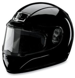Buy Z1R Phantom Snow Helmet Black motorcycle in Holland, Michigan, United States, for US $89.95
