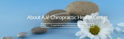 Choose the Right Lancaster Chiropractor In Lancaster Ca