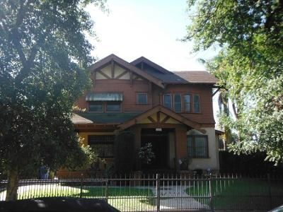 4 Bed 1 Bath Preforeclosure Property in Los Angeles, CA 90018 - Gramercy Park