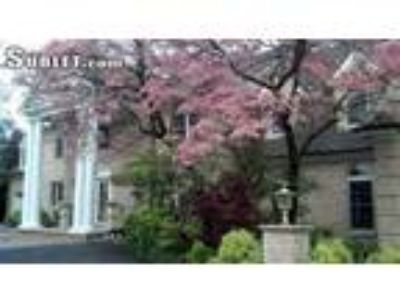 Five BR One BA In Westchester NY 10528
