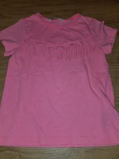 H and m size 8 to 10