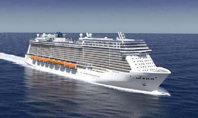 Life just got better free cruise for two adults with round-trip airfares Grand opening q