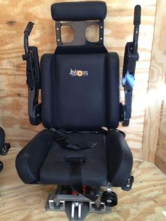 Purchase shock midigation seats for boats motorcycle in Harbor City, California, United States, for US $2,400.00