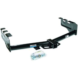 Buy Reese 44564 Class III/IV; Professional Trailer Hitch Sierra 1500 Silverado 1500 motorcycle in Wilkes-Barre, Pennsylvania, United States, for US $125.66