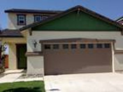 Three BR, 2.5 BA, 1,850 sqft single family house in Sparks