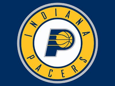 San Antonio Spurs vs. Indiana Pacers Tickets on 12212015