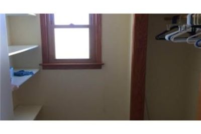 AvailableBeautifully updated brick bi-level for rent Move in ready and. Washer/Dryer Hookups!