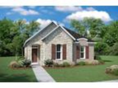 New Construction at 3689 Hoggett Ford Road, by Beazer Homes