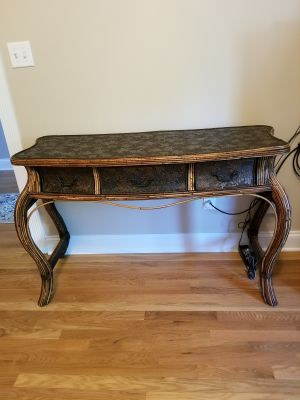Console/Entryway/Sofa Table