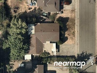 3 Bed 1.5 Bath Preforeclosure Property in Carmichael, CA 95608 - Kahn St
