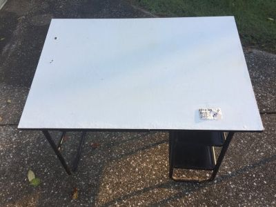Drawing Board / Table