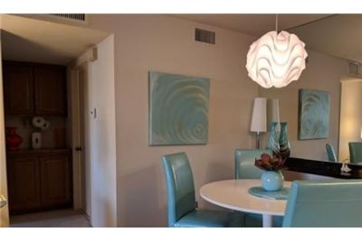 Downtown designer condominium with loads of upgrades. Parking Available!