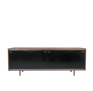 1950s Mid-Century Modern Herman Miller Sideboard