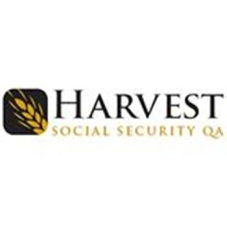 FREE Social Security workshop on October 12th