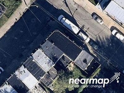 4 Bed Preforeclosure Property in Philadelphia, PA 19144 - E Walnut Ln