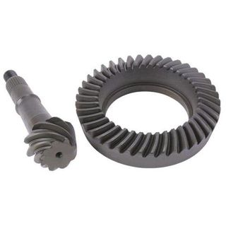 """Find New 1970-1976 GM 10 Bolt 8.5"""" Ring & Pinion, 3.08 Ratio motorcycle in Lincoln, Nebraska, US, for US $189.99"""