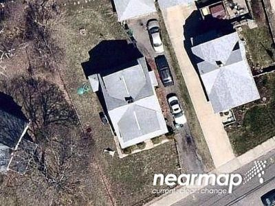 4 Bed 1.5 Bath Preforeclosure Property in Chicopee, MA 01013 - Lemuel Ave