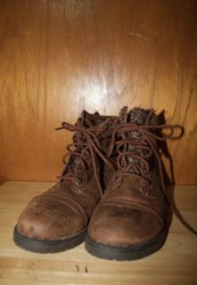 Women s Boots size 10