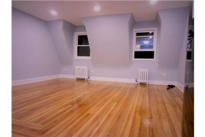 No Fee! Forest Hills Gardens- Renovated 2-bedroom