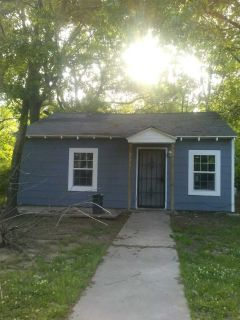 AMAZING 2/1 HOUSE FOR SALE