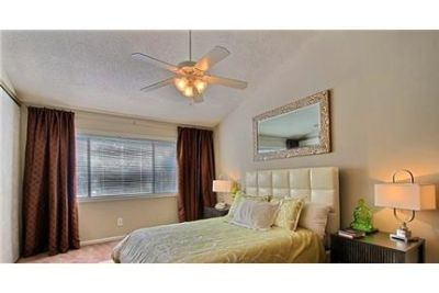2 bedrooms - Apartment Homes in Savannah, Georgia. Parking Available!