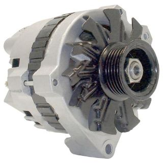 Purchase ACDELCO PROFESSIONAL 334-1912 Alternator/Generator-Reman Alternator motorcycle in Saint Paul, Minnesota, US, for US $81.68