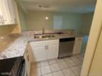 Two BR Two BA In Cutler Bay FL 33190