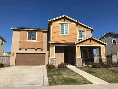 4 Bed 2.5 Bath Preforeclosure Property in Rancho Cordova, CA 95742 - Dusty Rose Way