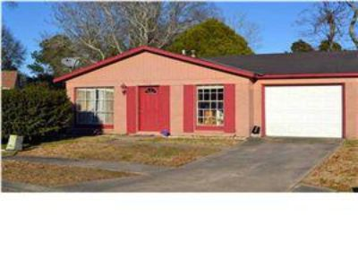 $92,000, 3br, Perfect for first time buyer