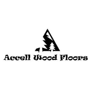 Accell Wood Floors: Tile and Hardwood Flooring - Portland