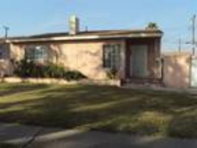 Fullerton Three BR One BA, Burga Home Sales - Just listed in 547 W.