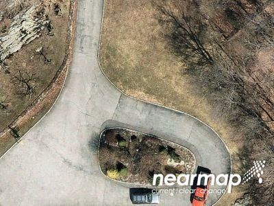 5 Bed 5.0 Bath Preforeclosure Property in Mahopac, NY 10541 - Hillside Trl