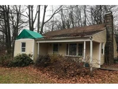 2 Bed 1.0 Bath Preforeclosure Property in Mahopac, NY 10541 - Split Rock Rd